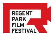 logo-Regent-Park-Film-Festival
