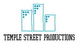 logo-Temple-Street-Productions