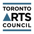 logo-Toronto-Arts-Council