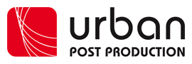 logo-Urban-post-production